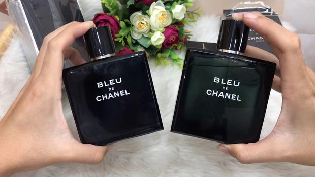 Xử phạt vợ Lê Dương Bảo Lâm vì bán nước hoa giả nhãn hiệu Chanel, Gucci trên mạng - Ảnh 1.