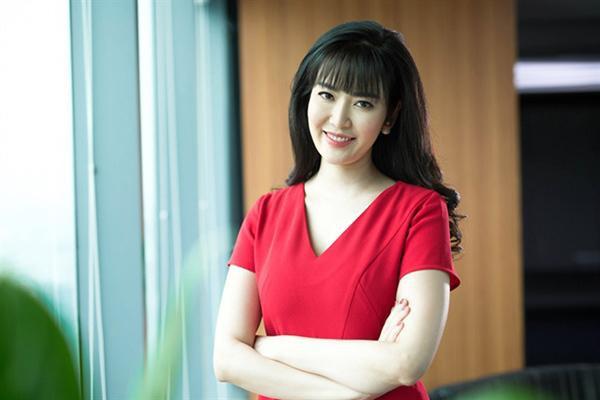 Em trai của Hoa hậu Thu Thủy: Chị tôi đã ốm mấy hôm nay  - Ảnh 2.