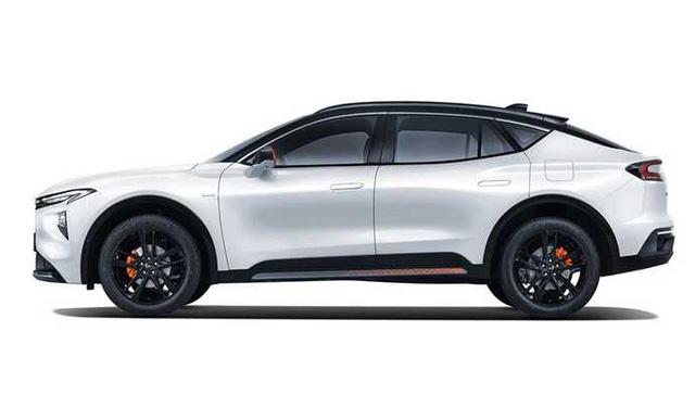 Hàng hot 5 chỗ Ford Evos lại gây sốt: Tái sử dụng làm mẫu SUV mới, màn hình dài tới 1,1 mét - Ảnh 2.