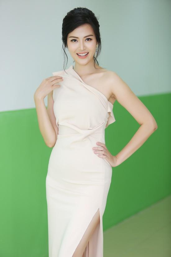 Phía bệnh viện tiết lộ tình trạng của cố Hoa hậu Nguyễn Thu Thuỷ trước khi qua đời, xác định thời gian nhập viện và tử vong  - Ảnh 1.