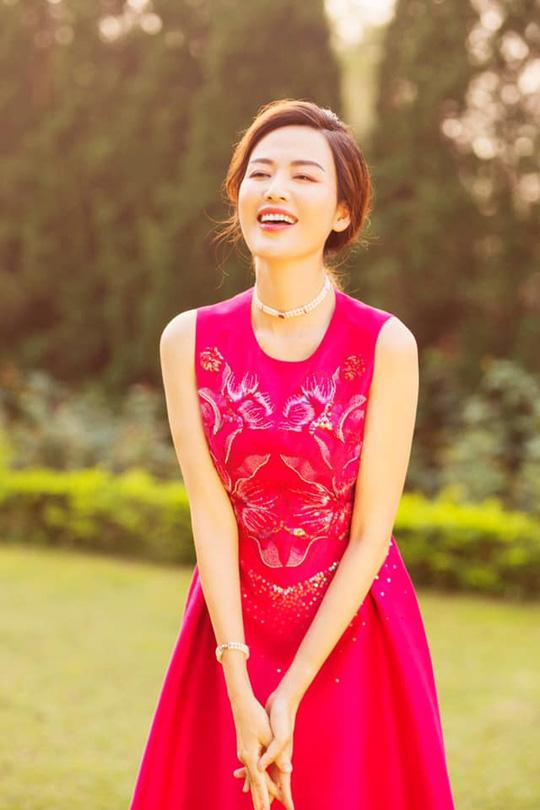 Phía bệnh viện tiết lộ tình trạng của cố Hoa hậu Nguyễn Thu Thuỷ trước khi qua đời, xác định thời gian nhập viện và tử vong  - Ảnh 2.