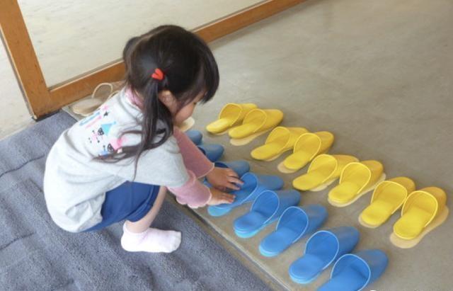 """Nhà người Nhật có trẻ nhỏ nhưng vẫn sạch và ngăn nắp như nhà mẫu, tất cả nhờ 3 bí quyết """"vàng"""" - Ảnh 15."""