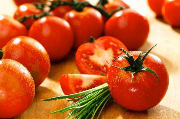 5 loại thực phẩm tuyệt đối không được ăn cùng khoai lang vì có thể gây viêm loét dạ dày, ngộ độc mãn tính - Ảnh 2.