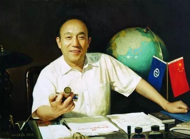 """Lộ Quan Cầu - người đi đầu trong công nghiệp ôtô Trung Quốc, từng là """"quân sư"""" của cả Jack Ma lẫn Chung Thiểm Thiểm: Doanh nhân không thể có đầy túi tiền và một cái đầu rỗng - Ảnh 2."""