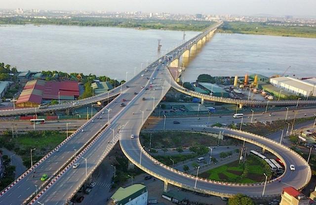 Chính phủ sẽ tổ chức hội nghị quốc tế về đầu tư công trong tháng 6 - Ảnh 1.