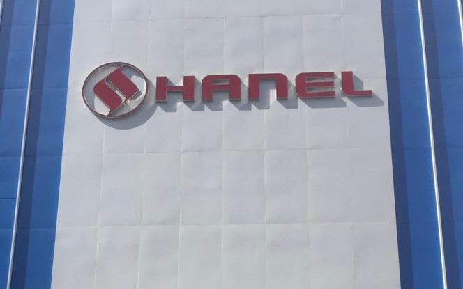 Hanel: Đối tác Cuba chưa thanh toán khoản công nợ 25 triệu USD trong gần 3 năm qua