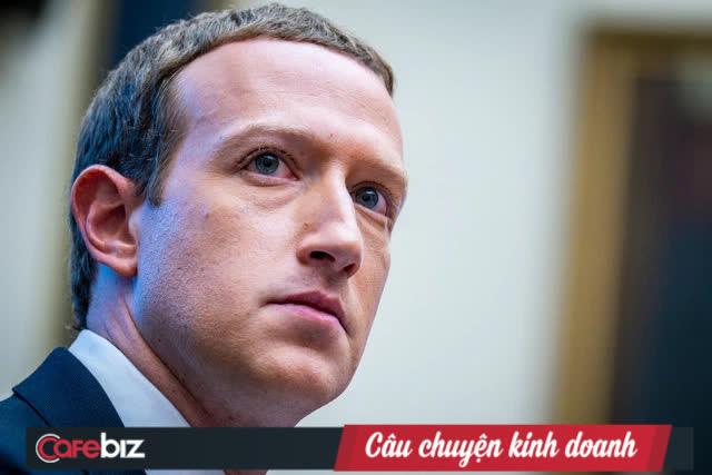 Kẽ hở nào giúp nhóm bán hàng online tại Việt Nam lừa đảo được 36 triệu USD của Facebook? - Ảnh 1.