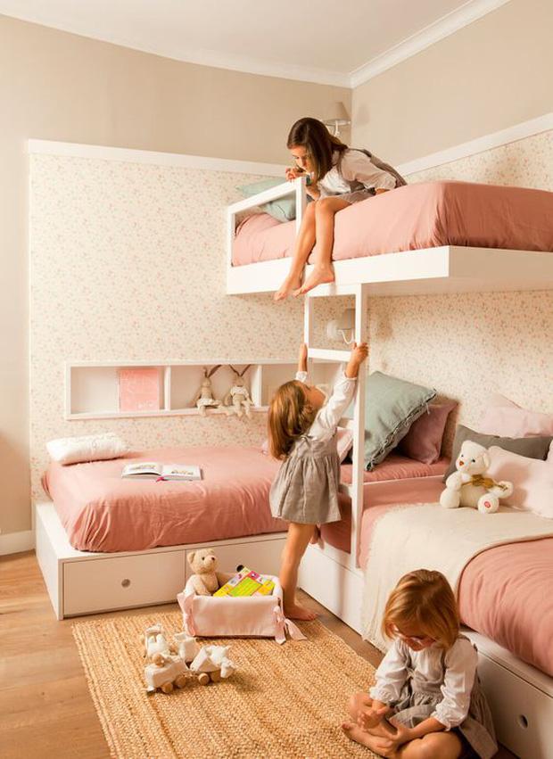 6 món đồ nội thất tiềm ẩn nguy cơ gây tai nạn, nhà có trẻ nhỏ lại càng cần chú ý - Ảnh 1.