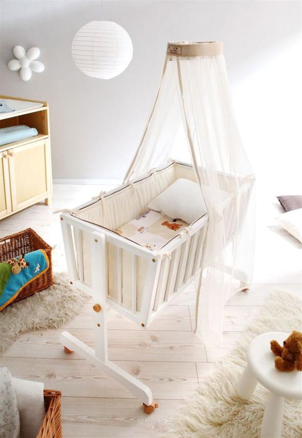 6 món đồ nội thất tiềm ẩn nguy cơ gây tai nạn, nhà có trẻ nhỏ lại càng cần chú ý - Ảnh 6.
