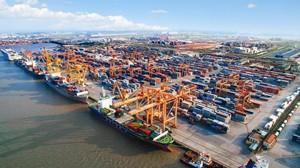 Quy hoạch cảng biển Việt Nam: Cách làm mới, diện mạo mới - Ảnh 1.