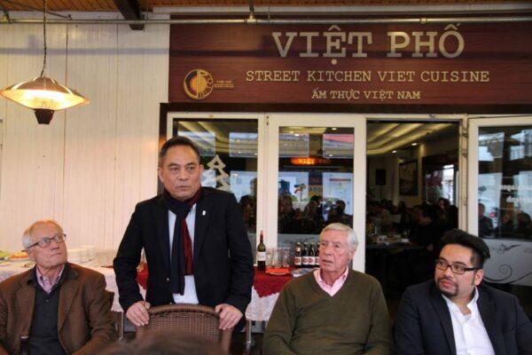 Chân dung các đại gia gốc Việt kín tiếng ở châu Âu - Ảnh 2.