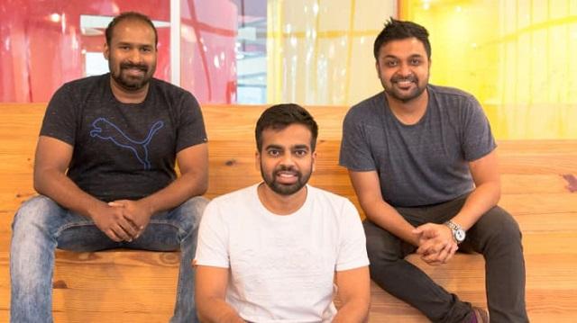 Lập trình viên 36 tuổi xây dựng sàn giao dịch tiền mã hóa lớn nhất Ấn Độ - Ảnh 1.