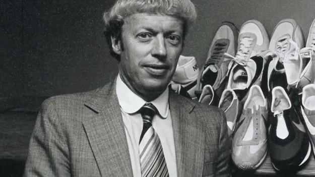 """""""Cha đẻ"""" Nike: Từ gã nghiện giày đi bán rong đến chủ nhân đế chế tỷ đô và câu nói """"con không bao giờ đi giày bố bán"""" chưa từng nguôi nhói đau - Ảnh 5."""