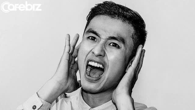 Đồng nghiệp không thích lắng nghe, tự cao tự đại? Có ngay cách trị thẳng tay nhưng không-làm-phật-lòng - Ảnh 1.