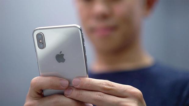 """Nhiều iPhone bị """"kích pin"""" đang bày bán tràn lan trên thị trường, người dùng cần hết sức tỉnh táo - Ảnh 4."""