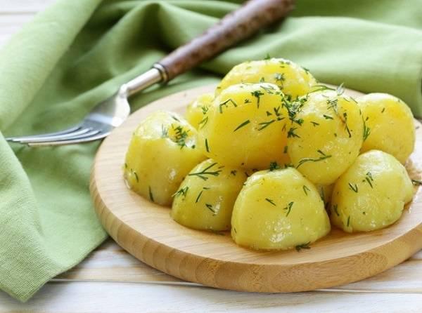 5 loại rau củ quen thuộc với người Việt có thể làm cho đường huyết tăng nhanh, người tiểu đường càng nên thận trọng  - Ảnh 2.
