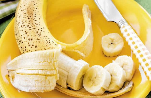 8 loại hoa quả bình dân nhưng khi hấp lên lại trở thành thuốc chữa bệnh an toàn và hiệu quả - Ảnh 4.