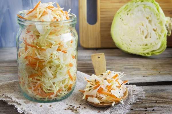 5 loại rau củ quen thuộc với người Việt có thể làm cho đường huyết tăng nhanh, người tiểu đường càng nên thận trọng  - Ảnh 4.
