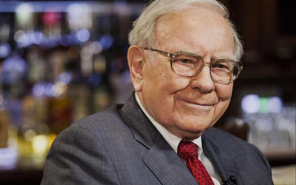"""Logic làm giàu đằng sau câu nói """"Tôi có thật sự muốn chi 300.000 USD để cắt tóc không?"""" của Warren Buffett: Sự kiên nhẫn và bền bỉ là sức mạnh tối thượng của đầu tư - Ảnh 2."""