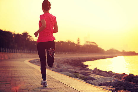 Một người sống lâu thường thích đi bộ nhưng đi bộ theo 4 kiểu này lại chỉ khiến sức khỏe yếu thêm  - Ảnh 2.