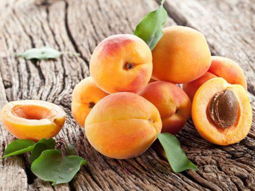 Nghiên cứu khoa học chỉ ra siêu thực phẩm ngon, bổ, rẻ giúp bạn tránh xa chúa tể của những khối u - Ảnh 4.
