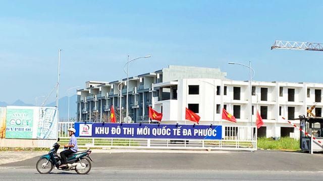 Đà Nẵng sắp bán đấu giá khu đất liên quan đến Vũ nhôm, giá khởi điểm hơn 300 tỷ đồng - Ảnh 1.