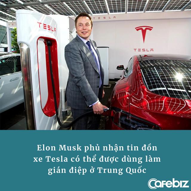 """Sự thật phía sau trào lưu săn lùng Tesla """"hàng si-đa"""" của giới trẻ Trung Quốc: Xế hiệu, giá tốt, dễ lên đời xe để ra oai như smartphone! - Ảnh 2."""