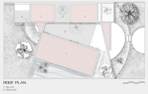 Ngôi nhà màu trắng đẹp không tì vết tại Phú Yên vừa lên báo Mỹ - Ảnh 24.