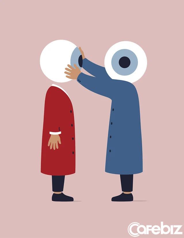 3 kiểu người bạn chất lượng, nên kết giao và gắn bó cả đời: Người dưỡng nhân, người dưỡng sinh, người dưỡng tâm - Ảnh 1.