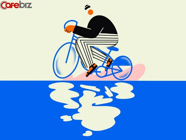 5 điều mà những người thành công như Jeff Bezos hay Mark Cuban làm vào cuối tuần giúp sự nghiệp của họ thuận lợi hơn - Ảnh 2.