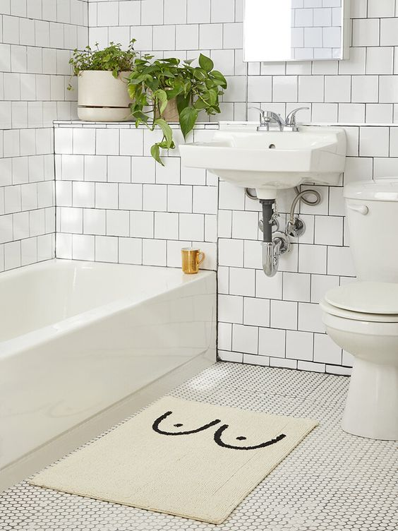Ai ngờ 6 món đồ quen thuộc trong phòng tắm lại là ổ chứa vi khuẩn, không thay thường xuyên dễ rước bệnh vào người - Ảnh 2.