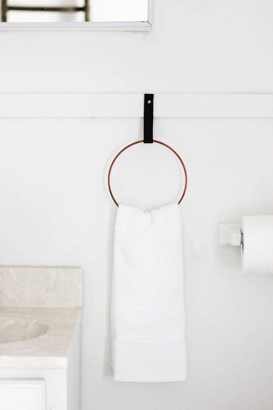Ai ngờ 6 món đồ quen thuộc trong phòng tắm lại là ổ chứa vi khuẩn, không thay thường xuyên dễ rước bệnh vào người - Ảnh 6.
