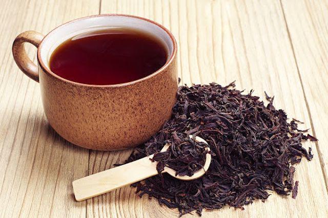 Mặc dù trà là thức uống tao nhã, có lợi cho sức khỏe nhưng 4 loại trà này có thể làm hỏng thận, hại dạ dày và gây ung thư mà nhiều người Việt đang phạm phải: Hãy cẩn trọng khi uống trà để có một sức khỏe tốt - Ảnh 2.