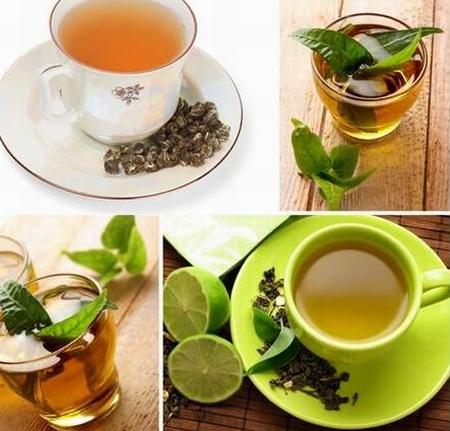 Mặc dù trà là thức uống tao nhã, có lợi cho sức khỏe nhưng 4 loại trà này có thể làm hỏng thận, hại dạ dày và gây ung thư mà nhiều người Việt đang phạm phải: Hãy cẩn trọng khi uống trà để có một sức khỏe tốt - Ảnh 1.