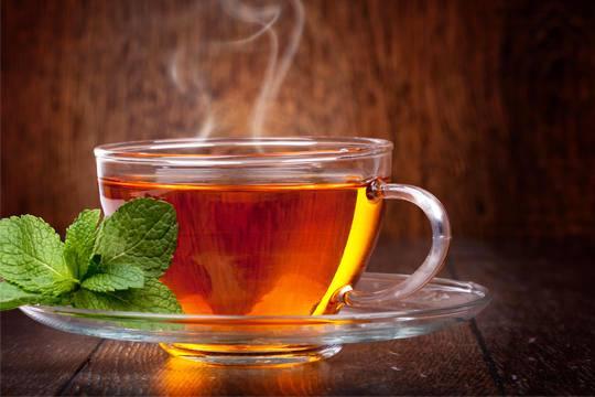 Mặc dù trà là thức uống tao nhã, có lợi cho sức khỏe nhưng 4 loại trà này có thể làm hỏng thận, hại dạ dày và gây ung thư mà nhiều người Việt đang phạm phải: Hãy cẩn trọng khi uống trà để có một sức khỏe tốt - Ảnh 3.
