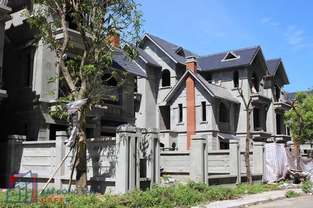 Muốn mua một căn nhà tốt, hãy tìm đến ít nhất 3 môi giới - Ảnh 1.