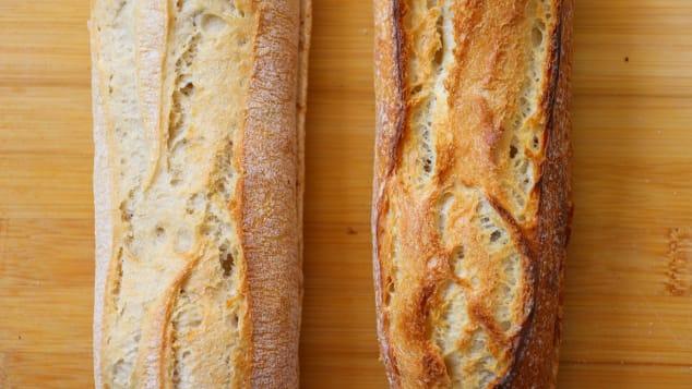 """Bí mật của món ăn gây nghiện nhất nước Pháp: Linh hồn của ẩm thực từ những chiếc bánh """"biết hát"""" - Ảnh 2."""