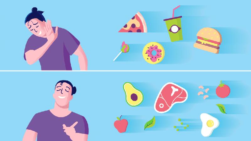 Trên người xuất hiện 3 biểu hiện bất thường này nghĩa là bạn đang có nguy cơ nhồi máu cơ tim: Hãy nhanh chóng kiểm tra để tránh hối hận về sau - Ảnh 3.