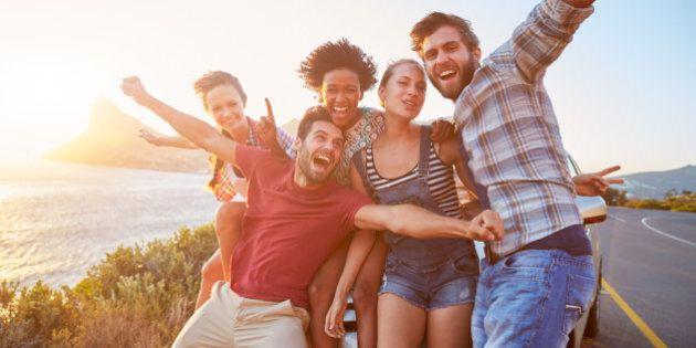 Loạt thói quen hàng ngày tiết lộ bạn sống lâu đến đâu: Việc tưởng thư giãn hóa ra làm giảm 5 năm tuổi thọ, thứ nghĩ vô bổ lại giúp sống thêm 7 năm - Ảnh 5.