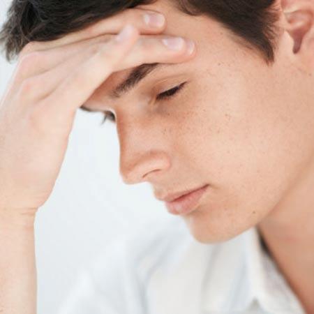 """4 yếu tố là """"lời nguyền"""" của nhồi máu não ở tuổi trung niên: Tránh được và làm tốt 3 việc sau thì giảm được 70-80% nguy cơ đột quỵ, không lo tử vong hay thương tật vĩnh viễn  - Ảnh 2."""