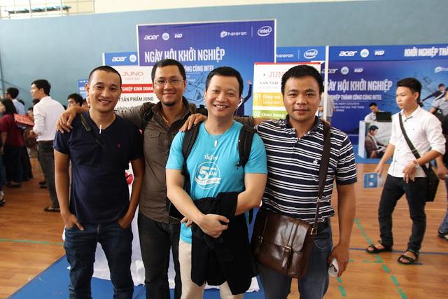 Giải mã lý do nhiều startup Việt lập công ty holding tại Singapore: Từ Cốc Cốc, Vntrip, Telio... và mới nhất là Tiki - Ảnh 1.