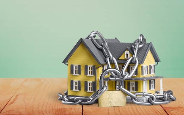 Mua nhà muốn lãi lớn thì đừng vội vàng, trước tiên cân nhắc đủ 5 tiêu chí này để nắm chắc món hời trong tay - Ảnh 2.