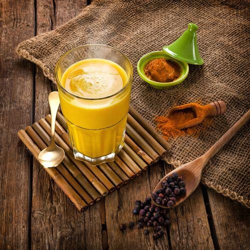 6 công thức pha đồ uống tăng sức đề kháng cực mạnh, ai cũng cần xem ngay - Ảnh 6.
