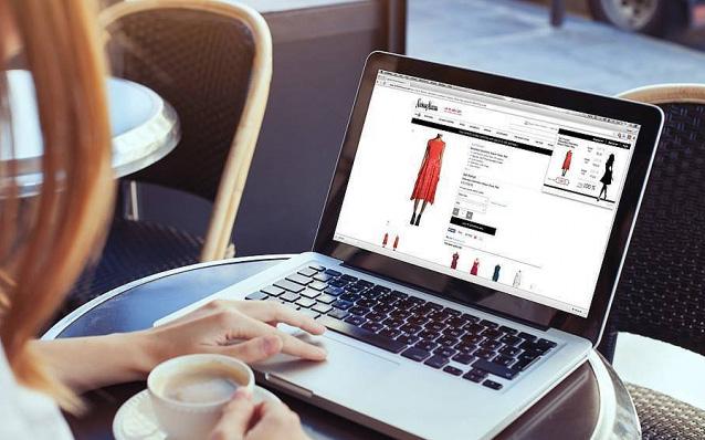 Bộ Công thương khuyến cáo về an toàn khi mua hàng online trong thời kỳ Covid-19