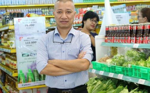 CEO Bách Hoá Xanh: Đã khắc phục sai sót và hoàn trả mọi chênh lệch thiệt hại, tặng khách hàng thêm 100.000 đồng/lần mua hàng từ 21/7