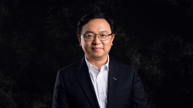 Điều gì khiến tỷ phú xe điện của Trung Quốc được Warren Buffett hậu thuẫn - Ảnh 2.
