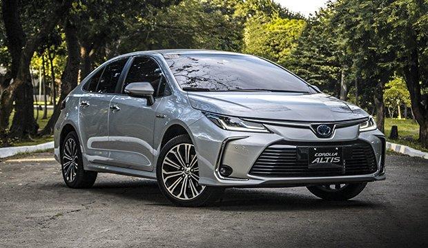Thị trường ế ẩm: Kia Sorento 2021 chạm đáy, Mazda CX-8 bay màu 120 triệu đồng, nhiều mẫu xe đồng loạt giảm sâu - Ảnh 3.