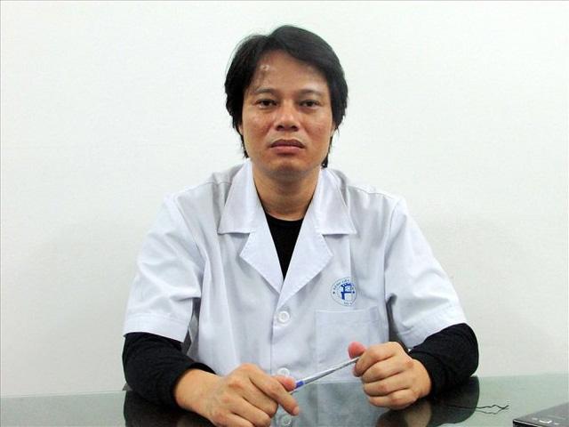 Bác sĩ BV Xanh Pôn khuyến cáo cách tự bảo vệ bản thân trong dịch COVID-19: Không chỉ thuộc và áp dụng nghiêm ngặt 5K, còn phải nhớ nguyên tắc 15 phút này! - Ảnh 1.