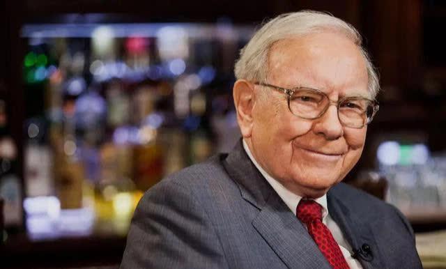 Câu nói ẩn chứa thông điệp thành công của Warren Buffett, ngắn gọn nhưng không mấy ai làm được: Tôi chỉ làm những việc mà tôi hoàn toàn hiểu rõ, nếu không hiểu tôi sẽ không làm - Ảnh 1.