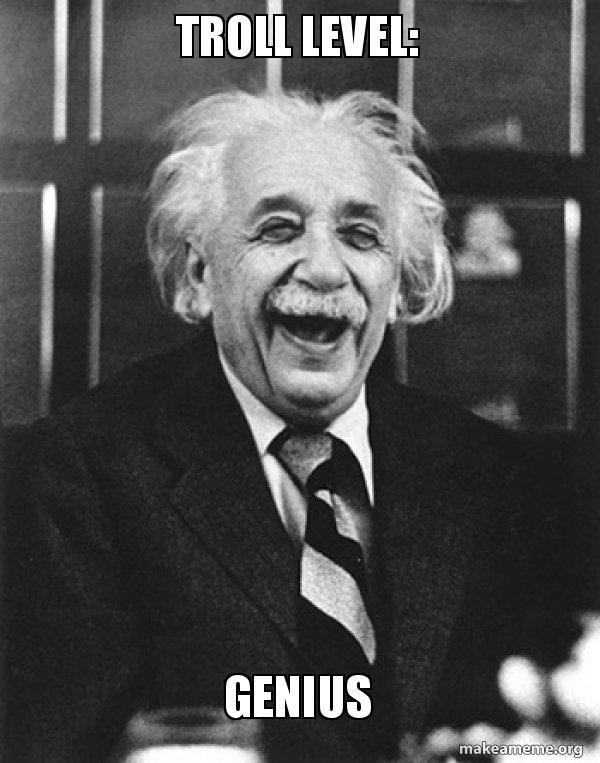 Pauli: Nhà khoa học siêu năng lực đặc biệt gây kinh ngạc cho thế giới - Ảnh 2.